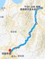長野 おすすめ 観光 11-3