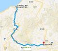 長野 おすすめ 観光 11-2