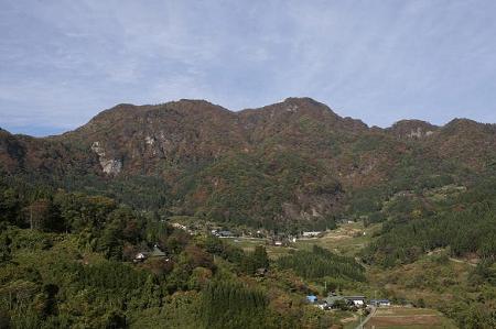 長野 おすすめ 観光 8-7