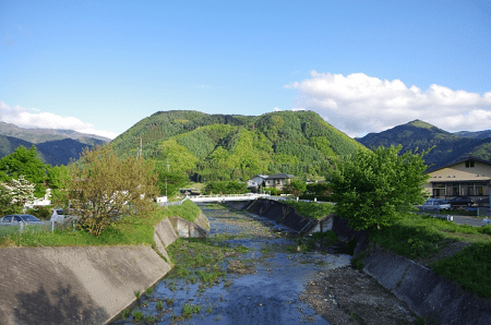 長野 おすすめ 観光 8-5
