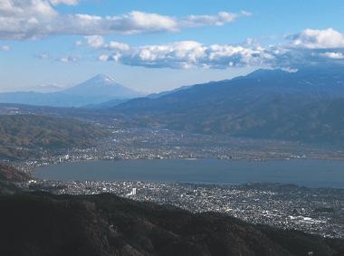 長野 おすすめ 観光 8-1