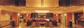 北信州 ホテル 観光5