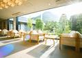 ホテル 長野市 郊外 3