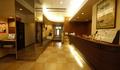 ホテル 長野市 郊外 8