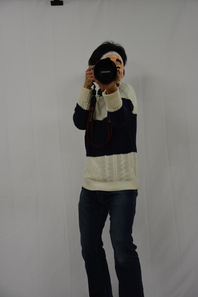 f:id:haru_hobby:20170110100915j:plain