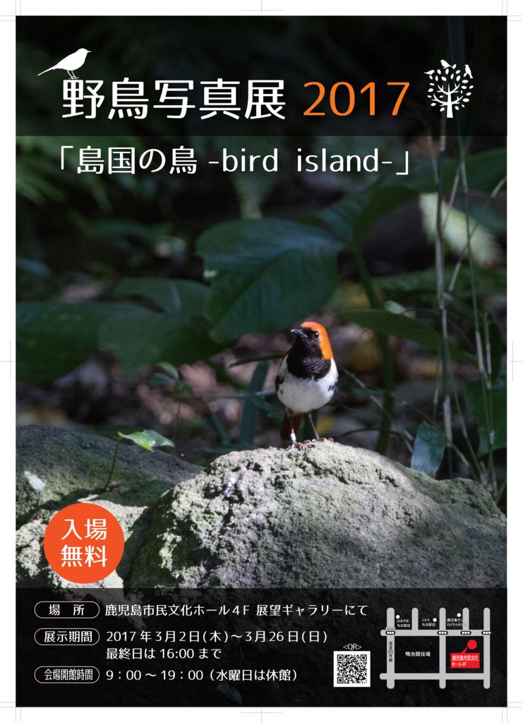 f:id:haru_hobby:20170221191159j:plain