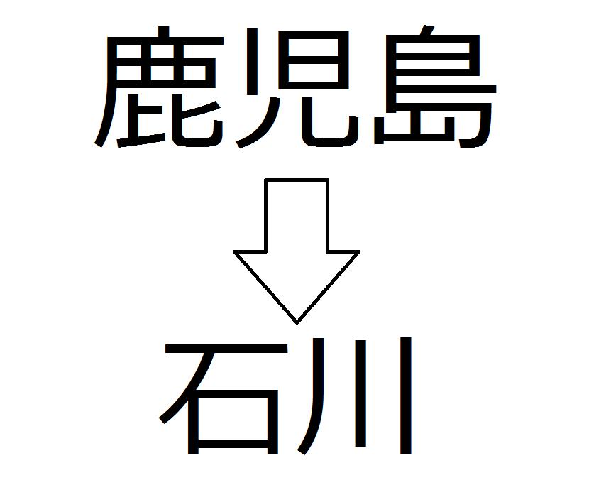f:id:haru_hobby:20170413232538p:plain