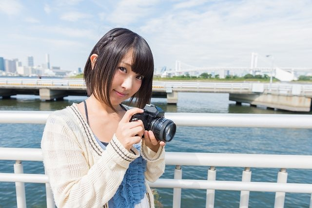 f:id:haru_hobby:20170621143529j:plain