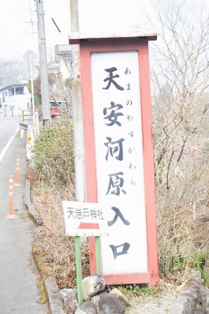 f:id:haru_hobby:20170621162639j:plain