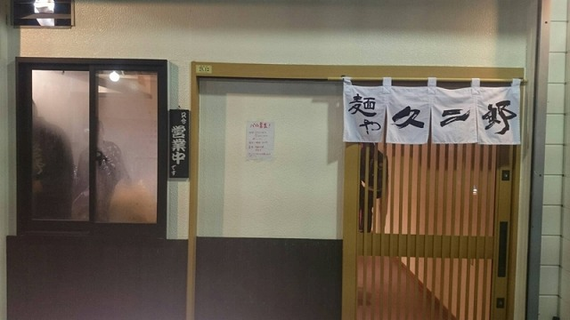 f:id:haru_hobby:20170621195505j:plain