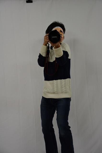 f:id:haru_hobby:20170621212735j:plain