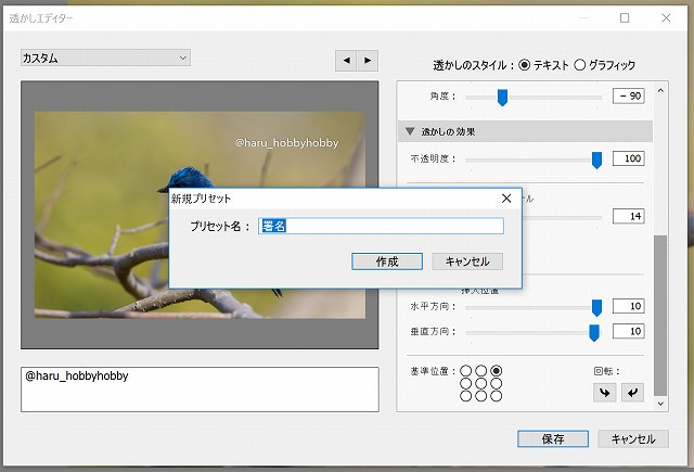 f:id:haru_hobby:20170706160030j:plain