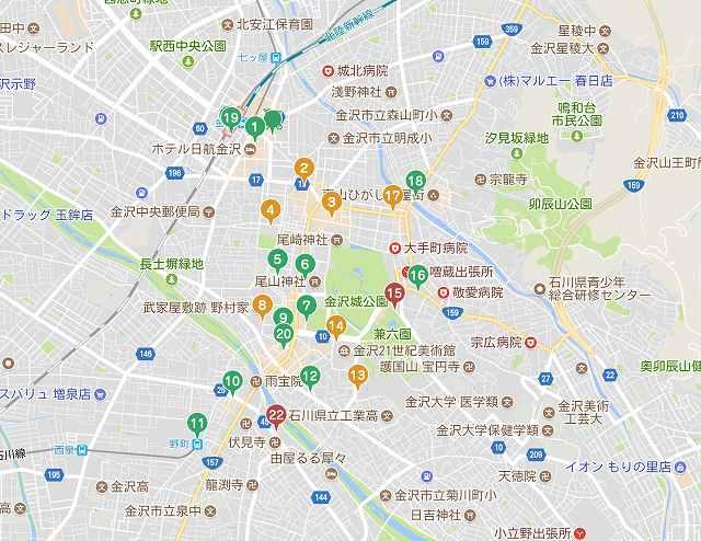 f:id:haru_hobby:20170721033327j:plain
