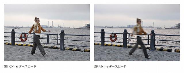 f:id:haru_hobby:20170802022428j:plain