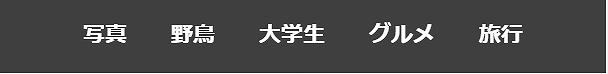 f:id:haru_hobby:20170802034914j:plain