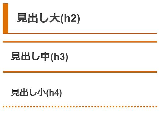 f:id:haru_hobby:20170802040259j:plain