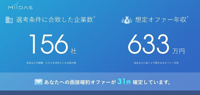 f:id:haru_hobby:20170906215250j:plain