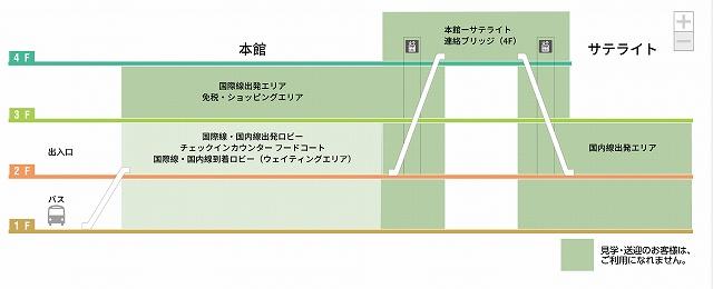 f:id:haru_hobby:20170915232304j:plain