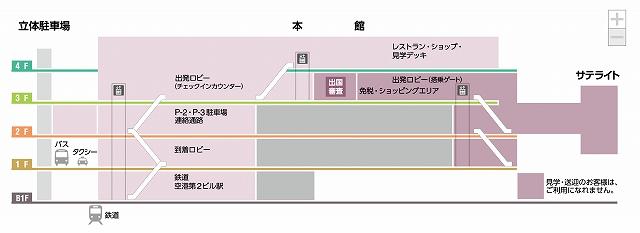 f:id:haru_hobby:20170915232311j:plain