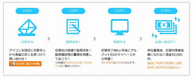 f:id:haru_hobby:20170917045154j:plain