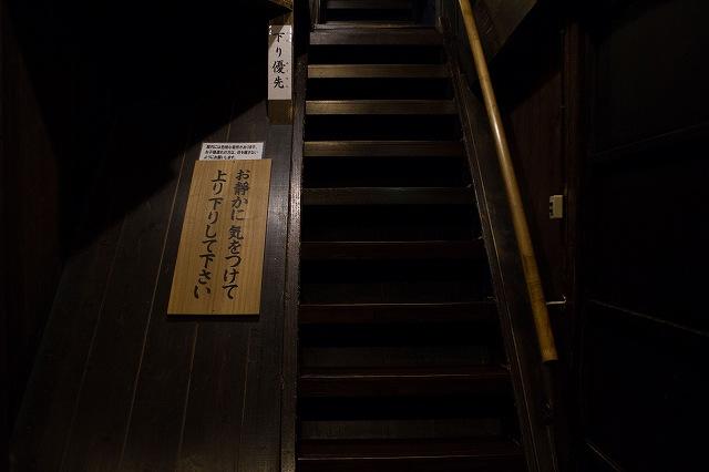 f:id:haru_hobby:20171103120338j:plain