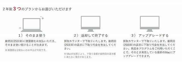 f:id:haru_hobby:20171119184457j:plain