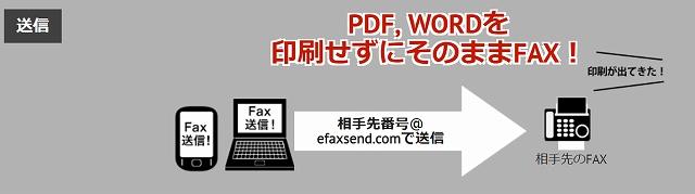 f:id:haru_hobby:20180131091335j:plain