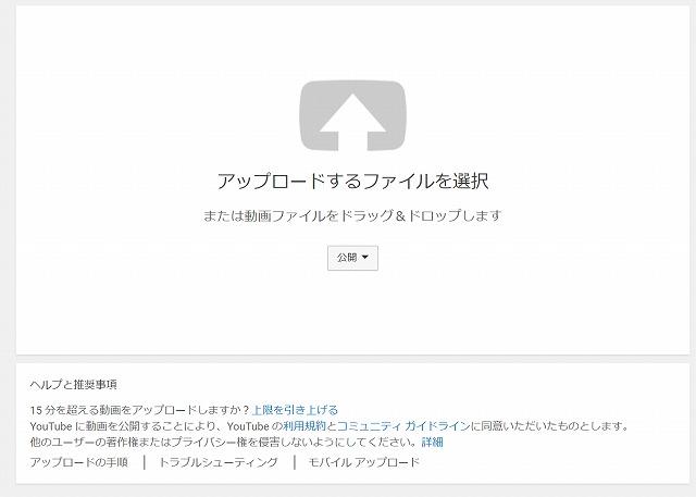 f:id:haru_hobby:20180301170618j:plain