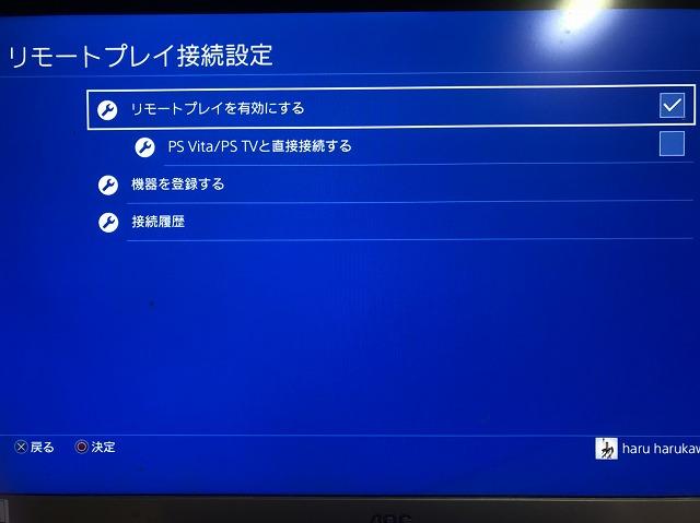 f:id:haru_hobby:20180609190944j:plain