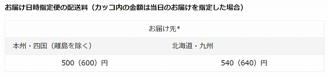f:id:haru_hobby:20180706172118j:plain