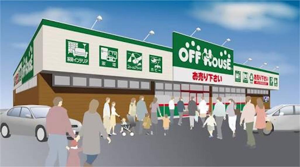 f:id:haru_mine:20160907222523j:image