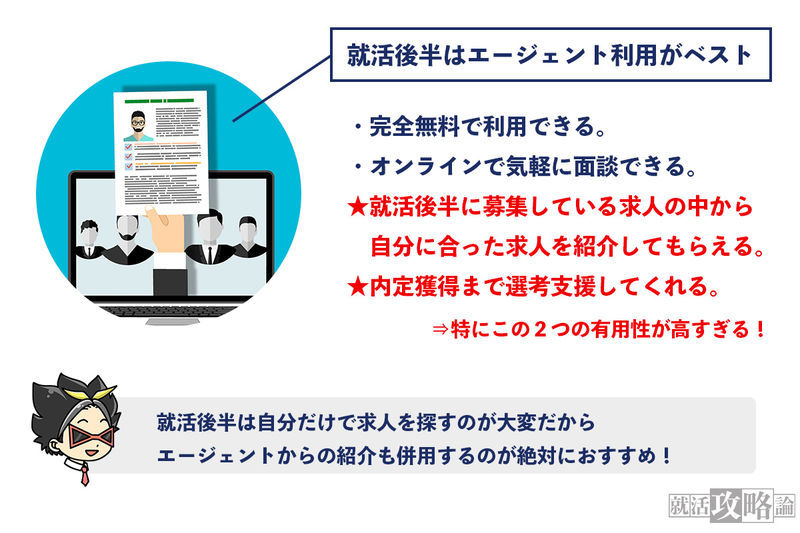 f:id:haru_na2020:20210923213100j:plain