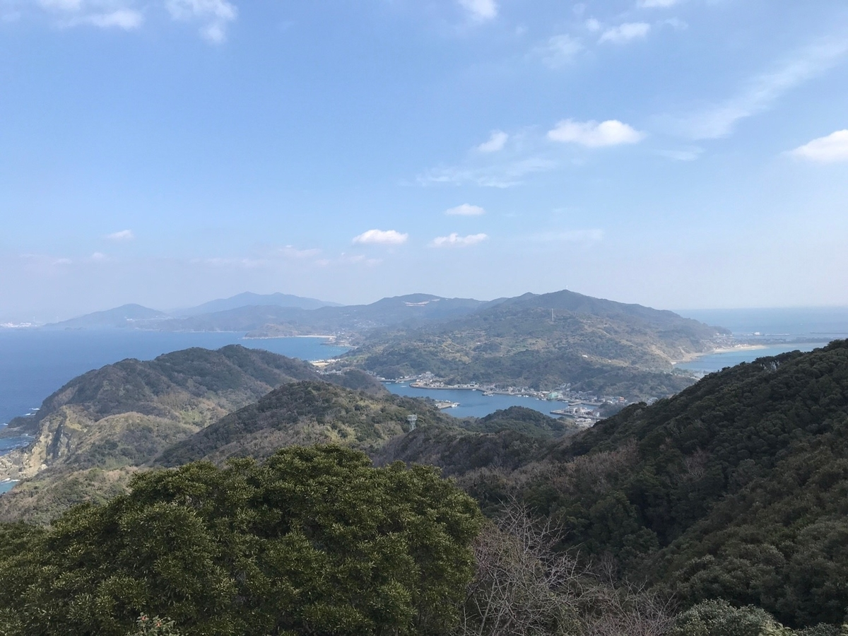 f:id:haru_tototo:20190525215549j:plain