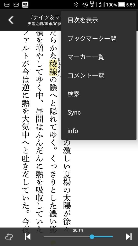 f:id:haru_z1k:20190127214948j:plain