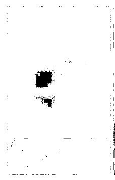 f:id:harubara:20150112151549p:plain