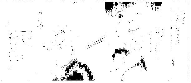 f:id:harubara:20150112151620p:plain