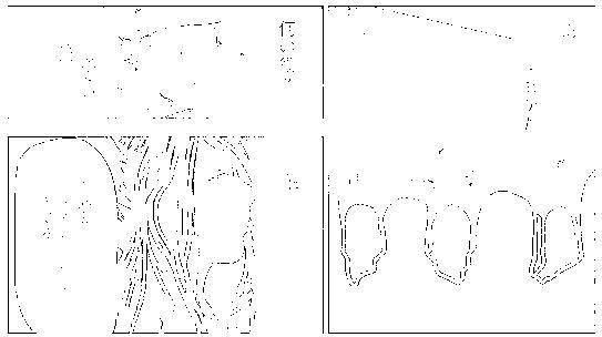 f:id:harubara:20150112170225p:plain
