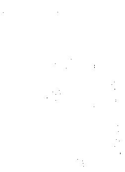 f:id:harubara:20150112172300p:plain