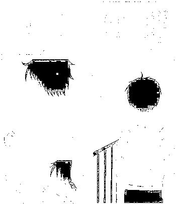 f:id:harubara:20150112230658p:plain