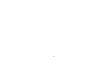 f:id:harubara:20150112230746p:plain