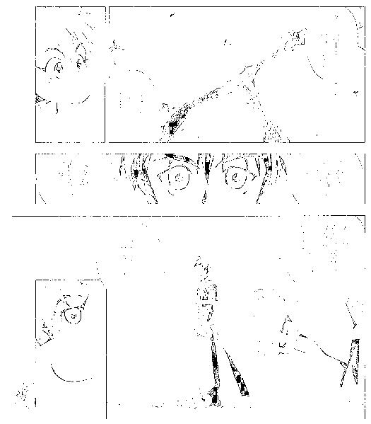 f:id:harubara:20150209002357p:plain