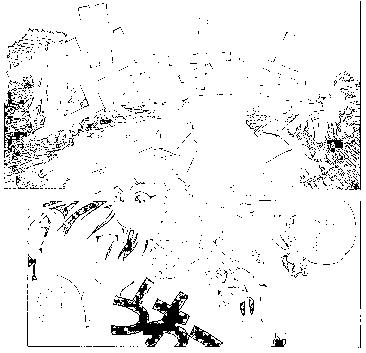 f:id:harubara:20150211212415p:plain