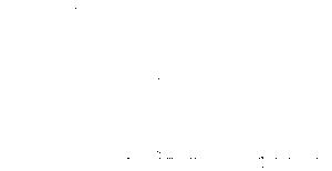 f:id:harubara:20150211212946p:plain