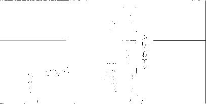 f:id:harubara:20150221004557p:plain