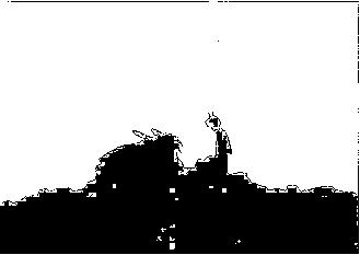 f:id:harubara:20150222152622p:plain
