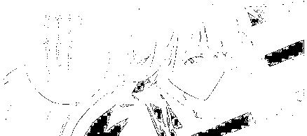 f:id:harubara:20150222153429p:plain