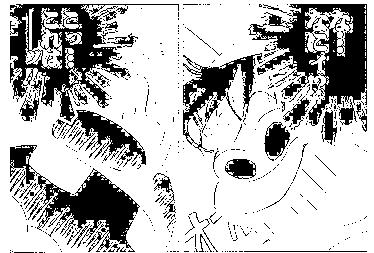 f:id:harubara:20150222160136p:plain