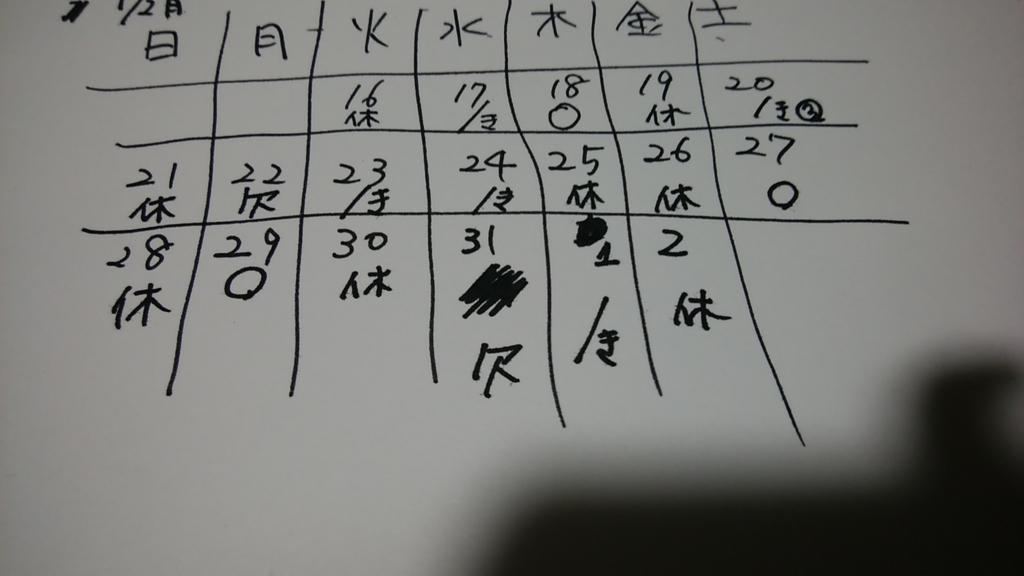 f:id:harubaru987:20180203062652j:plain