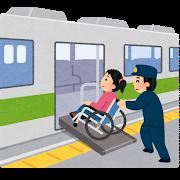 f:id:harubaru987:20190420205627p:plain