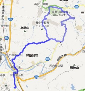 20120901202341